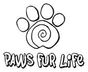 Paws fur Life